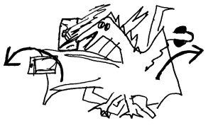 Ljuba-adv-01-flieger-d-web