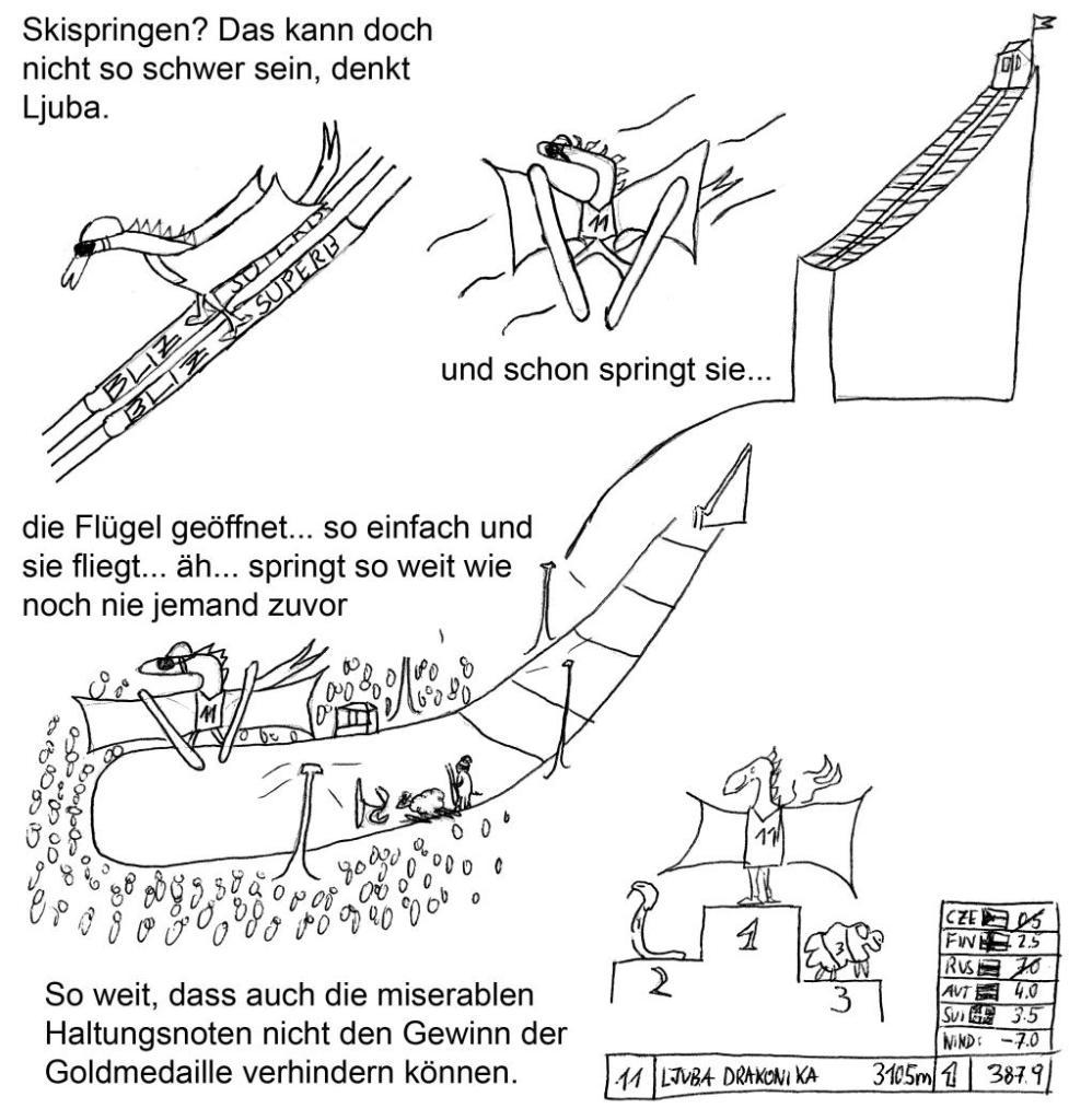 06-skispringen